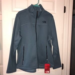 BRAND NEW!!!!! Women's North Face Fleece Jacket